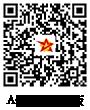 中国南京红色在线app