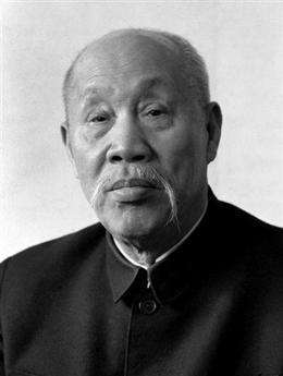 中国共产党创始人之一董必武.jpg