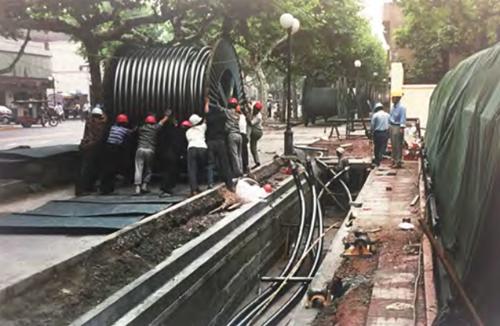 施工中的大行宫变电站.png