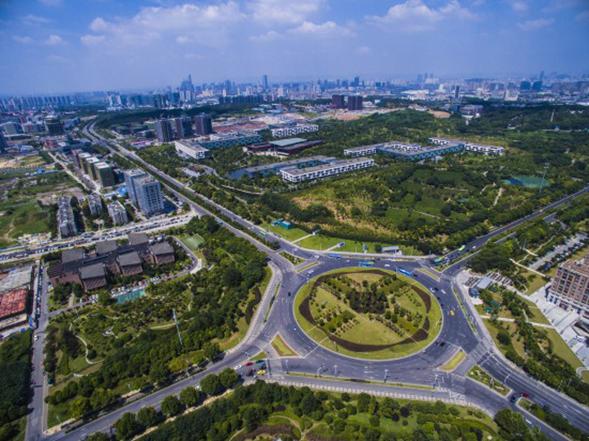 中国(南京)软件谷鸟瞰图.png